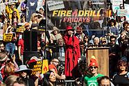 Fire Drill Friday in LA 2/7/2020