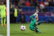 010617 UEFA Womens champions league