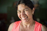 Colombia - Mujeres de Cafe