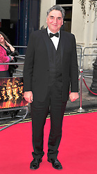 © under license to London News Pictures. 08/03/11.Attends The Olivier Awards at Theatre Royal Drury Lane London . Photo credit should read ALAN ROXBOROUGH/LNP