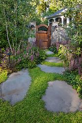 12214 Brecknock landscaping Invoice_4026_12214_Brecknock_Surround VA2_267_706