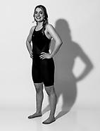 2021-03-05 McMaster Swim Graduates