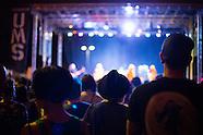 2015.07.23 Red Bull Underground Music Showcase Day 2