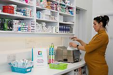Allcare Pharmacy, Blanchardstown - Edited