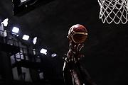 mani<br /> Vanoli Cremona - The Flexx Pistoia<br /> Lega Basket Serie A 2017/2018<br /> Cremona, 15/10/2017<br /> Foto M.Ceretti / Ciamillo - Castoria