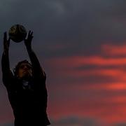 20161021 Rugby, Trofeo eccellenza : Fiamme Oro vs Lazio