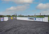 Oldcastle GFC Pitch/ Facilities - Millbrook