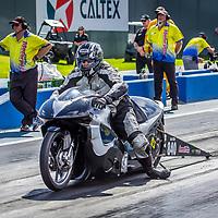 96fm's Power Palooza II at Perth Motorplex. Photo by Phil Luyer, High Octane Photos
