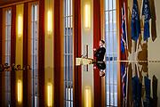 ©Kristinn Ingvarsson<br /> <br /> Að treysta sérfræðingum: Hvað, hvenær og hvers vegna?