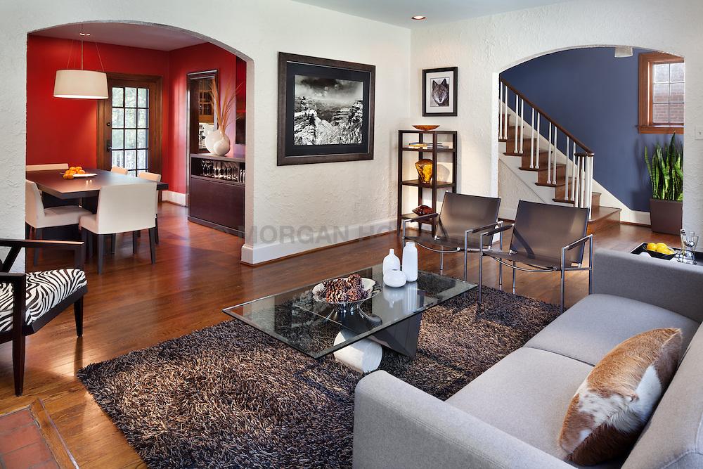 5421_Nebraska living room