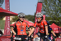 Image from National MTB Series #NatMTB7 brought to you by Advendurance captured by Marike Cronje for www.zcmc.co.za