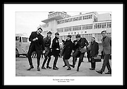 Pictures of the Beatles are the perfect way to make someone a great and unique anniversary gift. Irish Photo Archive has a great Beatles picture gallery.
