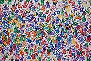 Multicolors NY578A