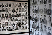 Cambodia-Torture-photos