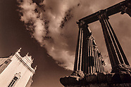 Iberia Archive