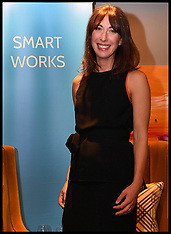 Smart Works 25042017