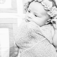 Portraits of all ages Portraits and life images for personal and professional intentions. Child, Infant and Family Portraits Newborn