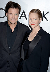 Actors Jason Bateman and Laura Linney attending the Netflix Original Ozark screening at The Metrograph on July 20, 2017 in New York City, NY, USA. Photo by Dennis Van Tine/ABACAPRESS.COM