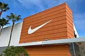 News-Nike-Jan 24, 2020
