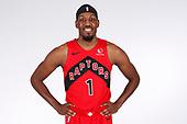 December 30, 2020 (Worldwide): 30th December 1994 - NBA Basketball Player Paul Watson Jr. Is Born