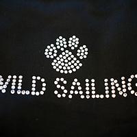 Wild Sailing Regatta 7/28/18