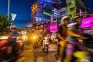 SATW 2019 Travel Photographer of the Year Portfolio