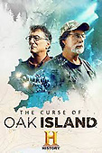"""March 30, 2021 (USA): History Channel's """"The Curse of Oak Island"""" Episode"""