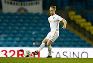 Leeds United midfielder Adam Forshaw during the EFL Sky Bet Championship match between Leeds United and Wolverhampton Wanderers at Elland Road, Leeds, England on 7 March 2018. Picture by Paul Thompson.
