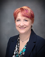Marianne Phinney - Real Estate Professional