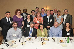 Yale School of Medicine Reunion Group Photograph