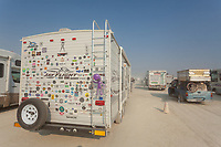 How many BRC stickers do you count? My Burning Man 2018 Photos:<br /> https://Duncan.co/Burning-Man-2018<br /> <br /> My Burning Man 2017 Photos:<br /> https://Duncan.co/Burning-Man-2017<br /> <br /> My Burning Man 2016 Photos:<br /> https://Duncan.co/Burning-Man-2016<br /> <br /> My Burning Man 2015 Photos:<br /> https://Duncan.co/Burning-Man-2015<br /> <br /> My Burning Man 2014 Photos:<br /> https://Duncan.co/Burning-Man-2014<br /> <br /> My Burning Man 2013 Photos:<br /> https://Duncan.co/Burning-Man-2013<br /> <br /> My Burning Man 2012 Photos:<br /> https://Duncan.co/Burning-Man-2012