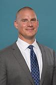 Nathan Hammel, MD Selects