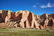 upper mustang nepal . Landscape photography of Mike Mulcaire from various countries around the world.