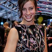 NLD/Utrecht/20121005- Gala van de Nederlandse Film 2012, ????..