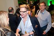 HENRY CONWAY, Macmillan De'Longhi Art Auction 2011, Bonhams, 101 New Bond Street, London, 27 September 2011. Annual art sale supported by appliances manufacturer De'Longhi to raise funds for cancer care charity Macmillan. <br /> <br />  , -DO NOT ARCHIVE-© Copyright Photograph by Dafydd Jones. 248 Clapham Rd. London SW9 0PZ. Tel 0207 820 0771. www.dafjones.com.