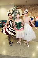 Ballet Arizona Nutcracker Festival 2015