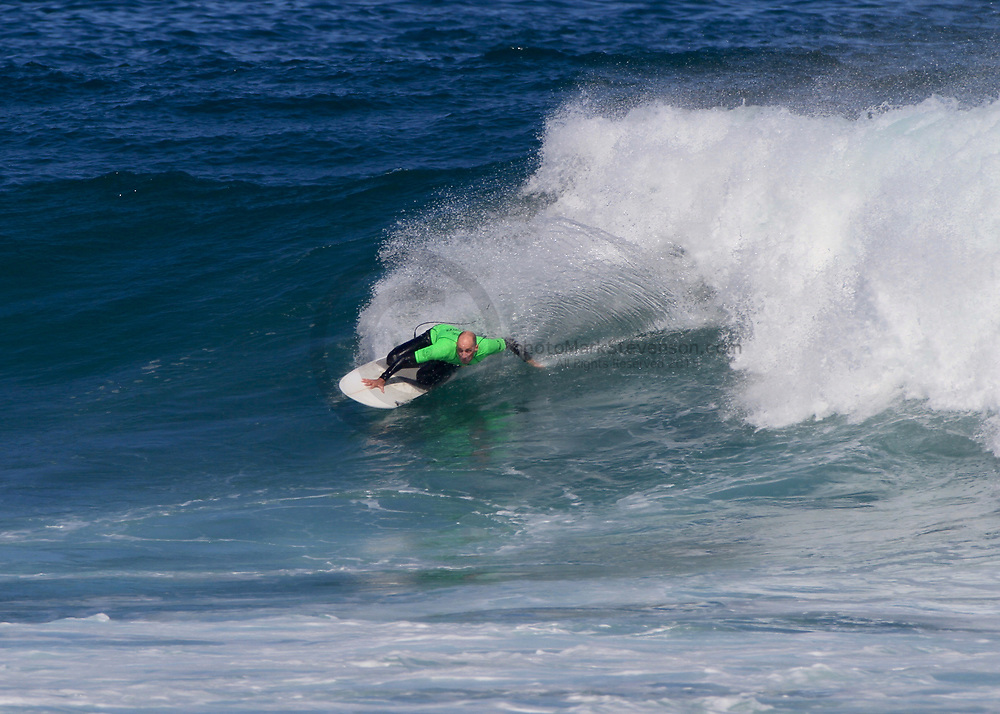 Day 4 World kneeboarding St Clair Beach <br /> 5th March 2020