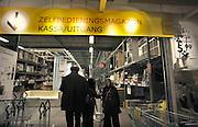 Nederland, Duiven, 3-3-2012In de winkel van Ikea.Foto: Flip Franssen/Hollandse Hoogte