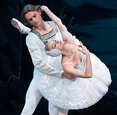 StPetersburgBallet 21Aug18