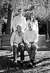 Klick family