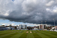 Sussex County Cricket Club v Middlesex County Cricket Club 290515