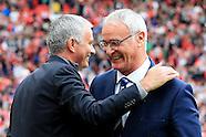 240916 Manchester Utd v Leicester City
