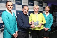 Dubai Duty Free Irish Open 2015 ProAm