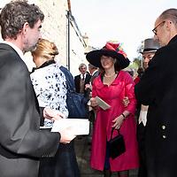 Broo & Tom's Wedding<br />Catholic Church & Sorting Office<br />Barnes, London<br />2nd October 2010<br /><br />© Pete Jones<br />pete@pjproductions.co.uk