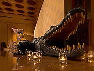2012 10 18 Plaza Terrace Bergdorf Goodman Anniversary