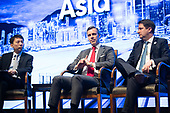 05. Panel Discussion 'Demystifying ETFs'