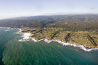 Sea Ranch,  North Coast MLPA study site