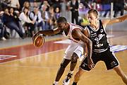 DESCRIZIONE : Roma Lega serie A 2013/14  Acea Virtus Roma Virtus Granarolo Bologna<br /> GIOCATORE : Bobby Jones<br /> CATEGORIA : palleggio<br /> SQUADRA : Acea Virtus Roma<br /> EVENTO : Campionato Lega Serie A 2013-2014<br /> GARA : Acea Virtus Roma Virtus Granarolo Bologna<br /> DATA : 17/11/2013<br /> SPORT : Pallacanestro<br /> AUTORE : Agenzia Ciamillo-Castoria/GiulioCiamillo<br /> Galleria : Lega Seria A 2013-2014<br /> Fotonotizia : Roma  Lega serie A 2013/14 Acea Virtus Roma Virtus Granarolo Bologna<br /> Predefinita :