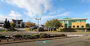 Waterfront Business Park [hotography 2018<br /> Picture by Shaun Fellows / Shine Pix