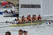 Henley. Great Britain.   175th  Henley Royal Regatta, Henley Reach. England. 12:16:59  Sunday  06/07/2014. [Mandatory Credit; Peter Spurrier/Intersport-images]